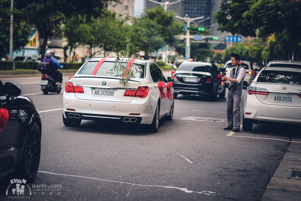 blog_0126