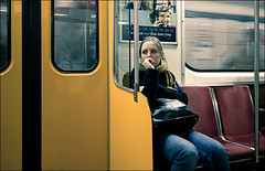 not-that-into-you_subway_01_8773843813_o (wvs) Tags: people subway toronto ontario canada can