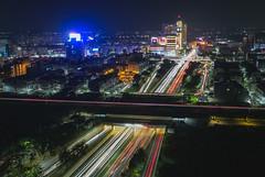 嘉義市|CHIAYI (里卡豆) Tags: 臺灣 tw aerial photography aerialphotography dji 大疆 空拍機 mavic2 drone mavic2pro 西區 嘉義縣 中華民國