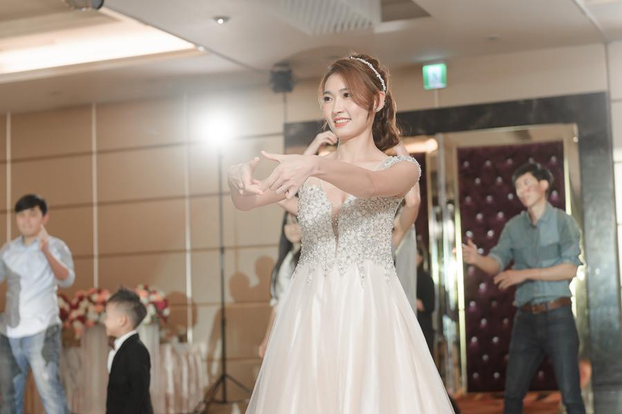 39860055753 424d5ef35b o [台南婚攝] C&Y/ 鴻樓婚宴會館