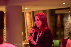 Dina Belenkaya (gibchess) Tags: qasession gibraltar 29january2019