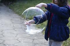 _DSC0604_DxO (Alexandre Dolique) Tags: d850 nikon etampes éloïse bulles de savon