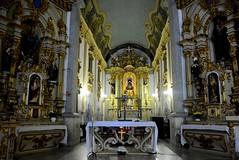 """São Paulo, Brazil (aljuarez) Tags: brasil brazil brésil brasilien """"san pablo"""" """"sao paulo"""" são paulo sudamérica suramérica """"south america iglesia église igreja church francisco de assis"""