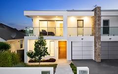 134A Karimbla Road, Miranda NSW