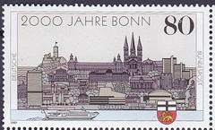Deutsche Briefmarken (micky the pixel) Tags: briefmarke stamp ephemera deutschland bundespost bonn nordrheinwestfalen