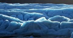 ICE blue (Selftravel) Tags: ice iceland glacier blue islande