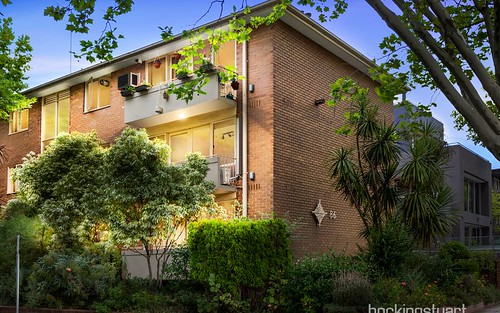 10/86 Cromwell Rd, South Yarra VIC 3141