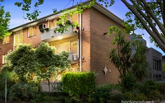 10/86 Cromwell Road, South Yarra VIC