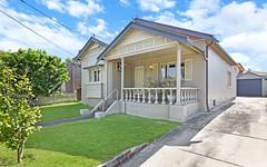 37 Mons Street, Russell Lea NSW