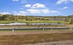 Lot 154, Sunningdale Circuit, Medowie NSW