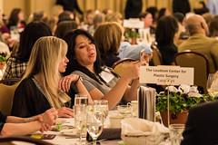 WGB Womens' Empowerment Luncheon 2019 ES v-75