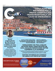capa jornal c março 2019