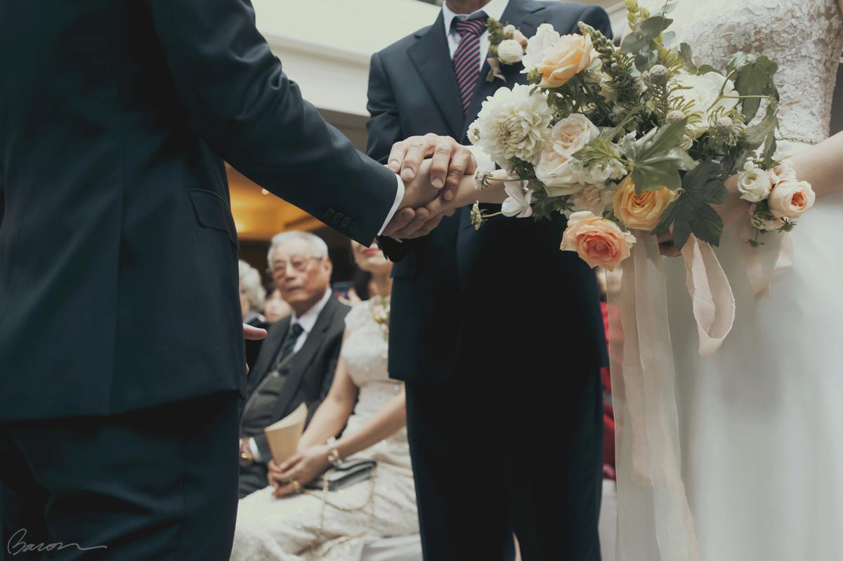Color_049, 攝影服務說明, 婚禮紀錄, 婚攝, 婚禮攝影, 婚攝培根, 陽明山中國麗緻酒店, BACON IMAGE, 戶外證婚儀式, 一巧攝影