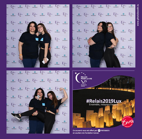 Relais2019Lux_Photobooth (208)