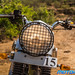 Royal-Enfield-Bullet-Trials-2