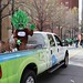 St_Paddy's_Parade_2019 (45)