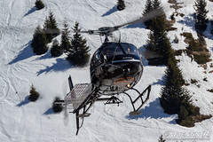 Image0013   Fly Courchevel 2019 (French.Airshow.TV Quentin [R]) Tags: flycourchevel2019 courchevel frenchairshowtv helicoptere canon sigmafrance