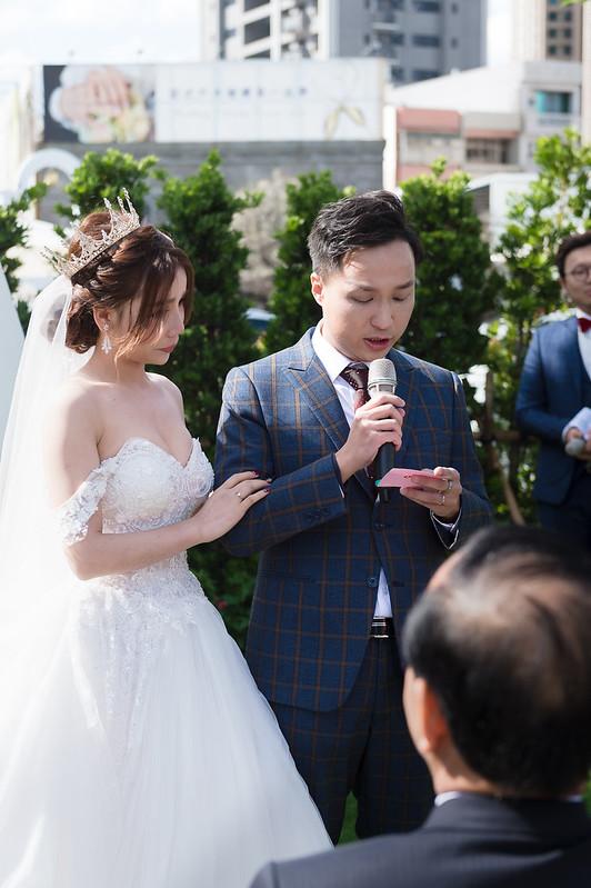 【婚攝】青青格麗絲莊園@Anson&Amy