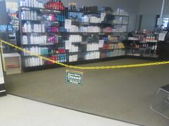 Closed Bo-Rics (Random Retail) Tags: kmart storeclosing retail 2018 hazleton pa store