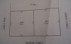126 Mead Street, Peterhead SA