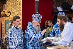 Літургія-Пресвятої-Богородиці-52