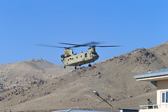 CH-47 Chinook (ChrisKlawitter) Tags: kabul afghanistan af