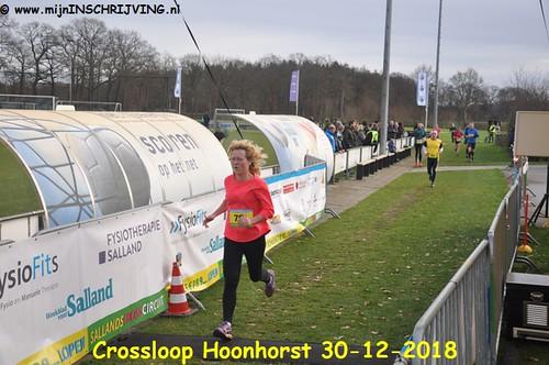 CrossloopHoonhorst_30_12_2018_0167