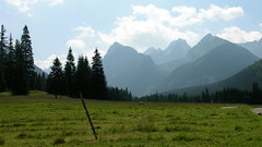 2005-07-28 High Tatra (beranekp) Tags: slovak slovakia high hohe tatra vysoké tatry