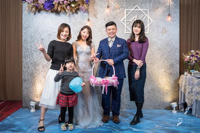 20181215冠寅&美妍台南雅悅會館-277