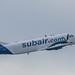 Suburban Air Freight B1900C (ATL)