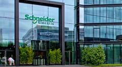 Schneider Electric recrute 7 Profils (Casablanca) (dreamjobma) Tags: 122018 a la une casablanca commerciaux directeur finance et comptabilité ingénieurs schneider electric maroc emploi recrutement multinationale recrute