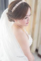 _MGL0326-63logo (Cherie Amour Photography) Tags: angel beauty bride bridal wedding goddess love gown portrait art fineart