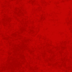 Free background (walmarc04) Tags: background template effects