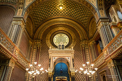 Spanish Synagogue (Daniel Poon 2012) Tags: musictomyeyes artistoftheyear amazingphoto 123 blinkagain blinkstomyeyes flickr nikonflickraward simplysuperb simplicity storytelling nationalgeographic ngc opticalexcellence beauty beautifullight beautifulcapture level2autofocus landscape waterscape bydanielpoon danielpoonca worldtravel superphotosgroup theamusingphotogroup powerofnikon aplaceforgreatphotographers natureimage focusandclick travelaroundthe world worldmasterpiece waterwatereverywhere worldphotography yourbestphotography mybestphotography worldwidewandering travellersworld orientalland nikond500photography photooftheyear nikonshooters landscapeoftheworld waterscapeoftheworld cityscapeoftheworld groupforallusersofnikon chinesephotographers greatphotographer