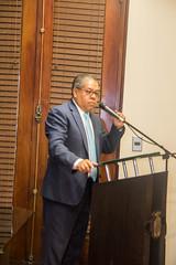 posesión_nuevo_gabinete_alcalde_ivan_telleria (Gobierno Autónomo Municipal de Cochabamba) Tags: alcaldesuplenteivantelleria posesión nuevo gabinete