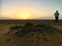Nubia sunrise, Egypt (cattan2011) Tags: landscapephotography landscape natureperfection naturelovers naturephotography nature traveltuesday travelbloggers travelphotography travel nubia desert sunrise egypt nubiasunrise