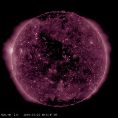 2019-01-20_19.30.18.UTC.jpg (Sun's Picture Of The Day) Tags: sun latest20480211 2019 january 20day sunday 19hour pm 20190120193018utc