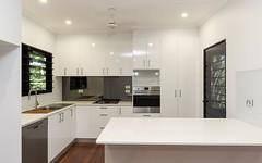 27 Meigs Crescent, Stuart Park NT