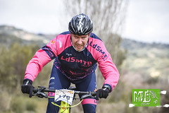 _JAQ1048 (DuCross) Tags: 178 2019 bike ducross la mtb marchadelcocido quijorna