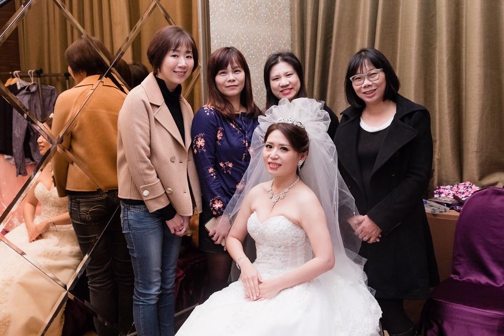 偉峻&士珍、婚禮_0596
