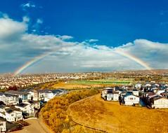 Dublin, CA Site Drone Shot Photo: Scott Sanders