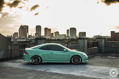 IMG_2739 (Alekophotography) Tags: acura honda stance bagged slammed lowered dc5 rsx static airedout airlift fitment
