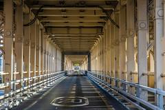 High Level Bridge (Newcastle, UK) (Renate van den Boom) Tags: 01januari 2019 architectuur brug europa grootbrittannië jaar maand newcastle renatevandenboom