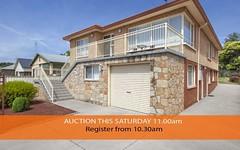 67 Stornaway Road, Queanbeyan NSW