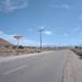 fuel stop. mojave desert, ca. 2012.