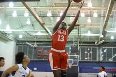 2018-19 - Basketball (Boys) - Bronx Borough Champs - John F. Kennedy (44) v. Eagle Academy (42) -029 (psal_nycdoe) Tags: publicschoolsathleticleague psal highschool newyorkcity damionreid 201718 public schools athleticleague psalbasketball psalboys basketball roadtothechampionship roadtothebarclays marchmadness highschoolboysbasketball playoffs boroughchampionship boroughfinals eagleacademyforyoungmen johnfkennedyhighschool queenscollege 201819basketballboysbronxboroughchampsjohnfkennedy44veagleacademy42queenscollege flushing newyork boro bronx borough championships boy school new york city high nyc league athletic college champs boys 201819 department education f campus kennedy eagle academy for young men john 44 42 finals queens nycdoe damion reid