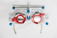 DOS_5918 (DOS82) Tags: augenoptikschall augenoptik optician speyer shop brille optiker geschäft speyernord