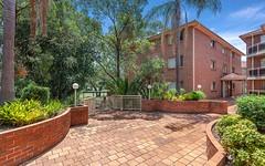 9/6-10 Sir Joseph Banks Street, Bankstown NSW