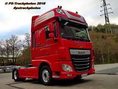 IMG_6161 Weihnachten_2018 DAF_XF EG-Trans  pstruckphotos (PS-Truckphotos #pstruckphotos) Tags: transportlastbiltrucktransportlastbiltrucktransportlastbil weihnachten2018 dafxf egtrans pstruckphotos transportlastbiltrucktransportlastbiltrucktransportlastbiltruckpstruckphotospstruckphotos pstruckphotos2018 daf superspacecab truckphotos truckfotos truckspttinf truckspotter truckphotography lkwfotografie lkwfotos truckpics lkwpics lastwagen lkw truck lorry auto