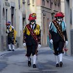 Carnevale di Bagolino thumbnail